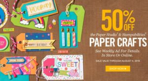 50 Hobby Lobby Coupon Code 40 Off Free Shipping April 2019 Air