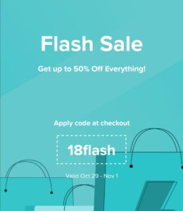 Today | Wish Promo Code Free Shipping | September , 2019